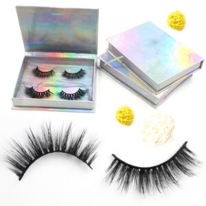wherecan i buy mink lashes wholeslae