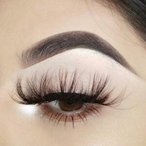cheap mink eyelashes