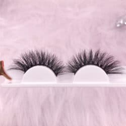 Hot sell mink lashes ES10-2