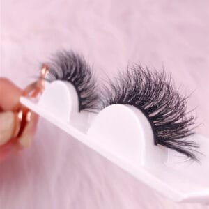 Hot sell mink lashes ES10-3