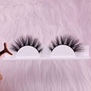 wholesale mink lashes ES12-2