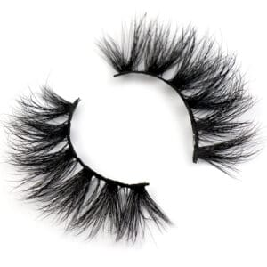 false eyelash manufacturers