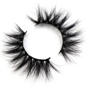 private label eyelash vendors