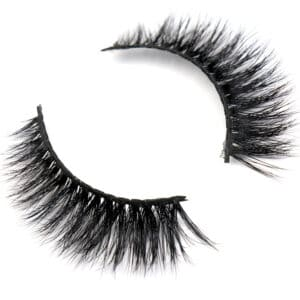 best mink lash vendor