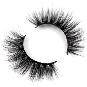 cheap mink lash vendors