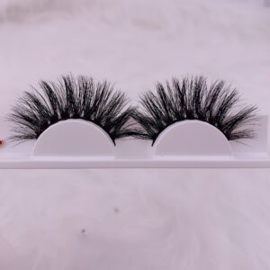 wholesale lashes vendors