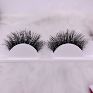 16mmmink lashes wholesale