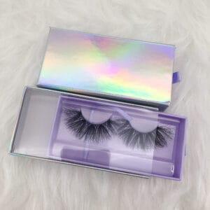 private label eyelash boxes eyelashes packaging box