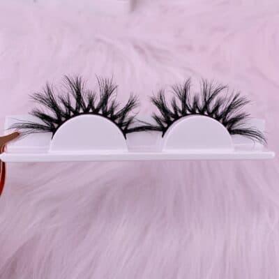 wholesale eyelashes