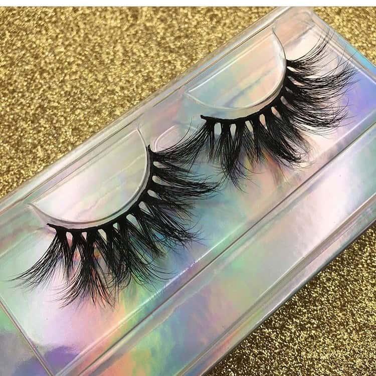 best eyelash vendors wholesale