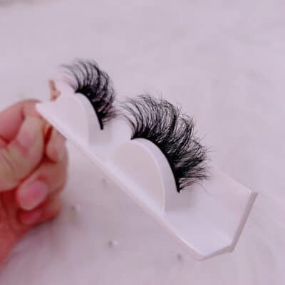 best mink lash vendors wholesale EM15-2