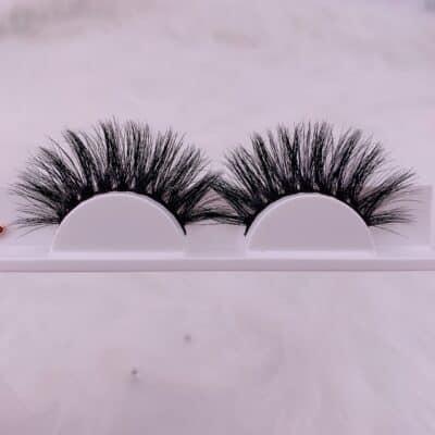 mink lash strips wholesale