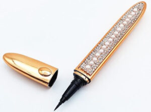 best eyelash glue eyeliner glue pen