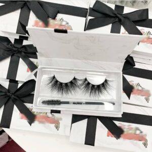 wholesale eyelash vendors wholesale mink lashes