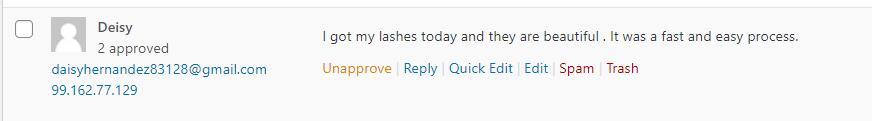 lashes vendors wholesale lashes