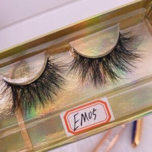 how to find good eyelash vendors