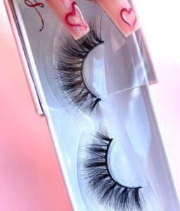 wholesale lashes wholesale lash vendors