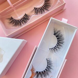 wholesale mink lash vendors wholesale mink lashes