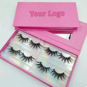wholesale mink lashes wholesale eyelash vendors
