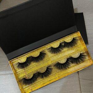 mink lash vendors wholesale lashes packaging