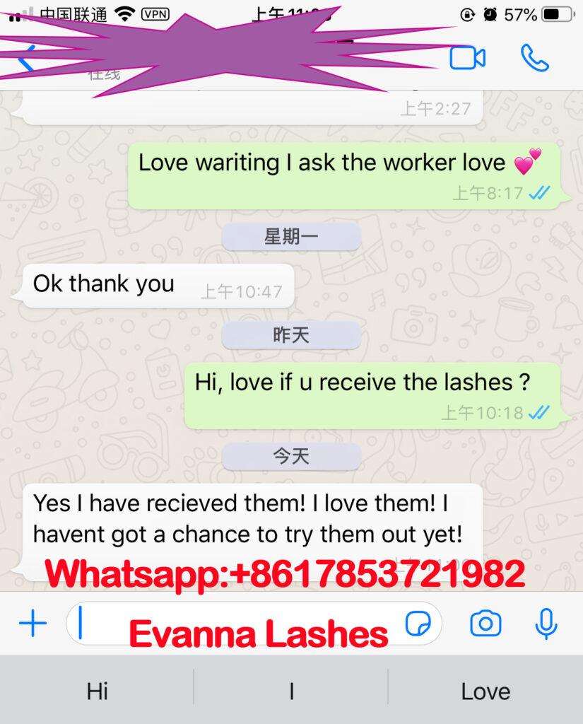 mink lash vendor wholesale lashes suppliers