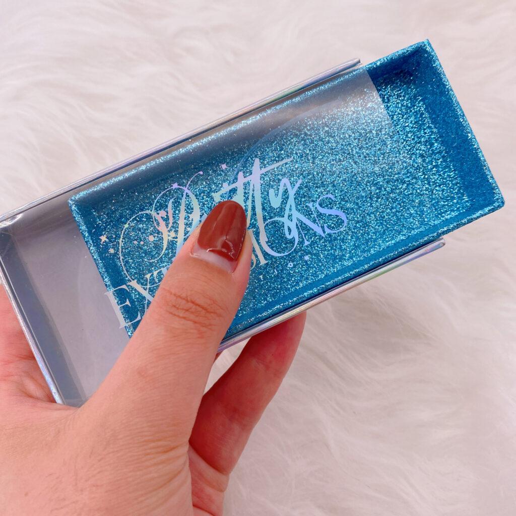 the lash box mink lashes
