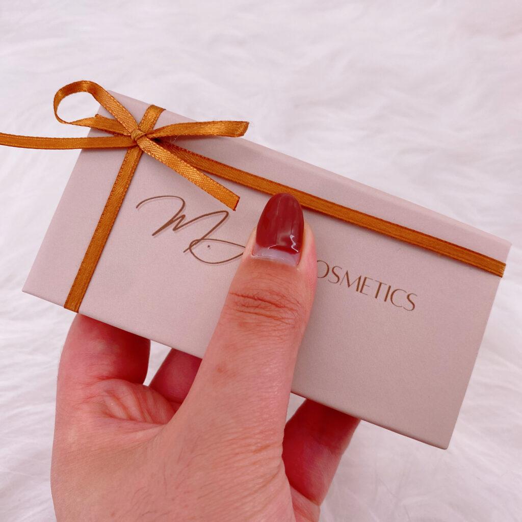 custom packaging boxes wholesale