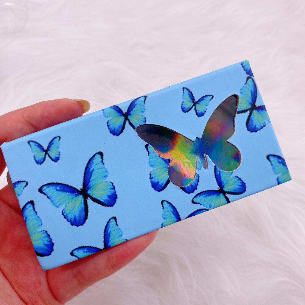 custom eyelash packaging 103