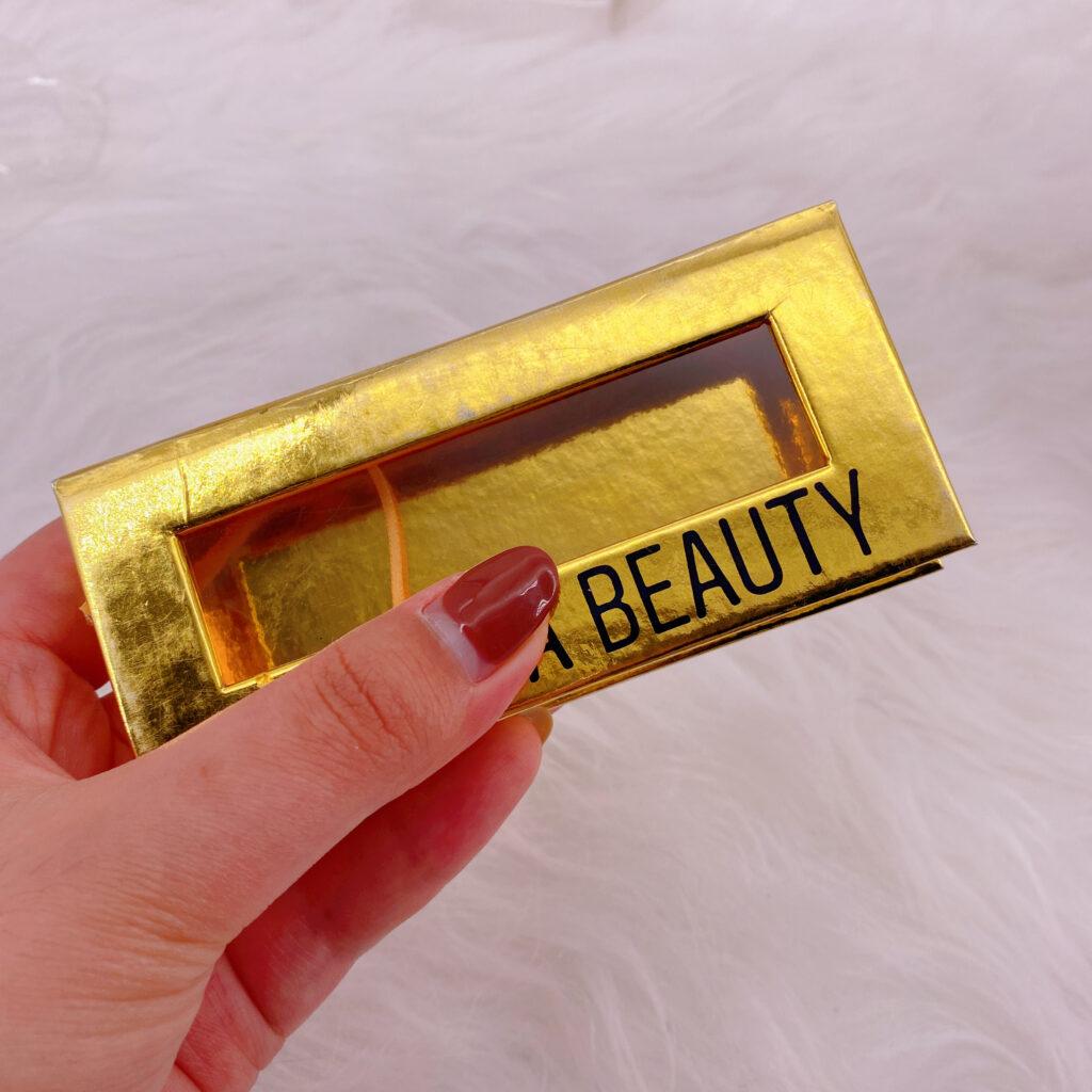 custom eyelash packaging 106