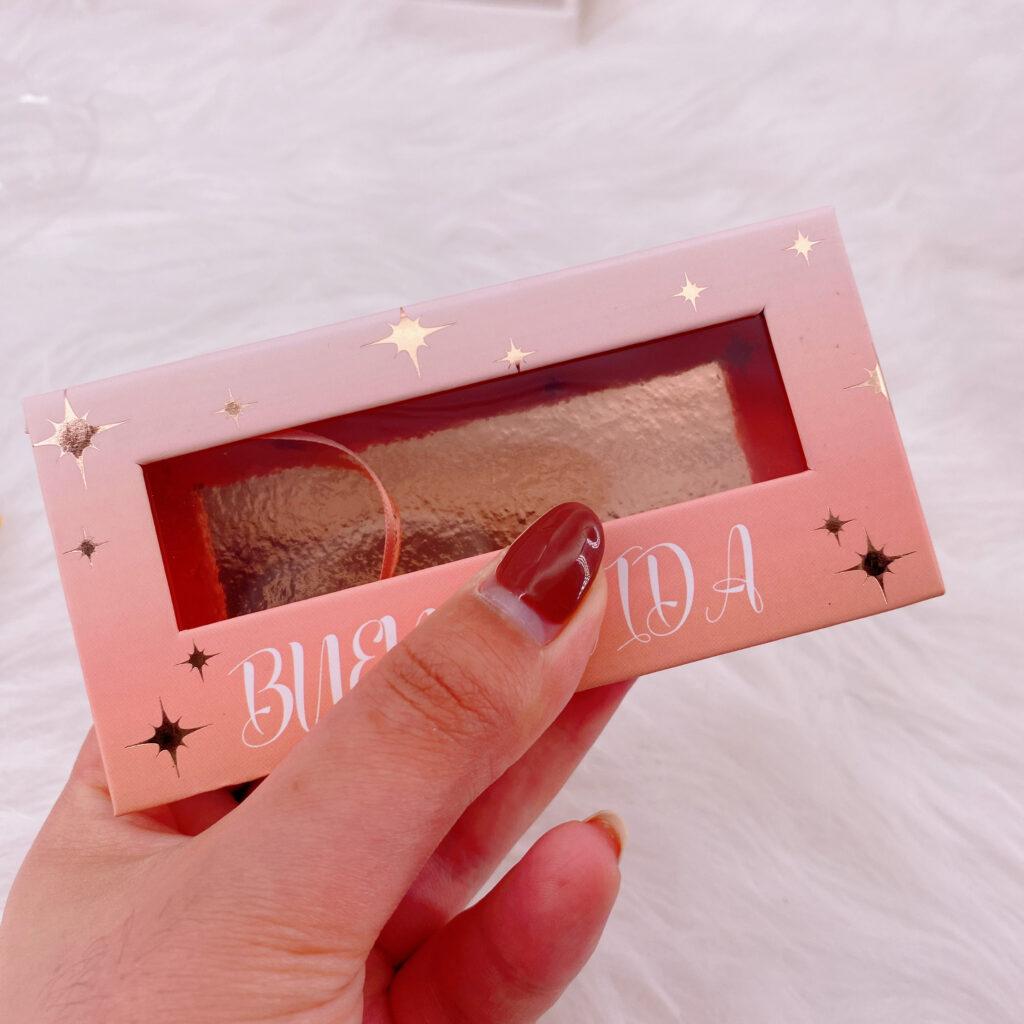 custom eyelash packaging 108