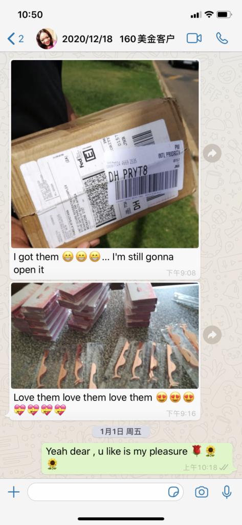 3d mink lashes wholesale vendors
