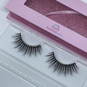 lash vendors wholesale eyelash packaging