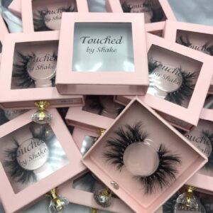 3d mink lashes wholesale eyeashes